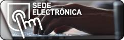 Logotipo de la sede electrónica